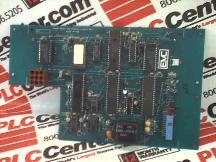 EMC D-9570