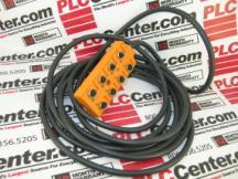 IFM E-10282