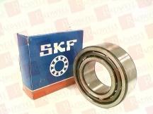 SKF 5209-C