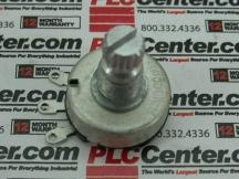 TT ELECTRONICS P170NQC12BR500K