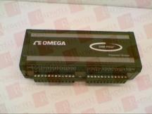 OMEGA ENGINEERING OMB-PDQ2