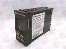 ERO ELECTRONICS TFS932123000
