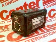 KANSON ELECTRONICS INC 1017-B-2
