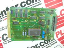 WINSYSTEMS 400-0047-000
