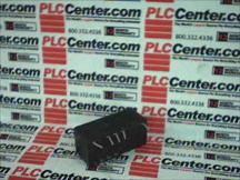 TECHNITROL ECLDL030
