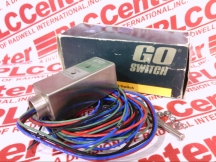 GO SWITCH 21-11522-F4