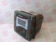 LANGE LXV401-99-00001