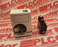 FUJI ELECTRIC CP31/X2A