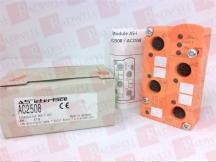 EFECTOR AC2508