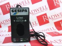 GESIPA 7251138
