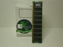 SANMAX TECHNOLOGIES SMD-51248ENP-J