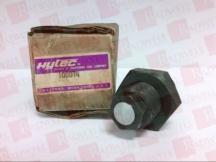 HYTEC 100074