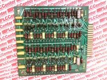FANUC 44A390416-G01
