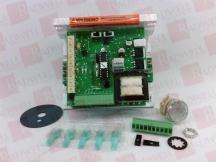 AMERICAN CONTROL ELECTRONICS RG60U