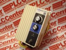 BODINE ELECTRIC HPP-5337E4