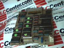 INOVEC PC-VEXP