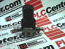 SMC AR2000-02-N