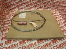 PYROTENAX D/62SF1110/11/116/120/7/12LS/X/N12