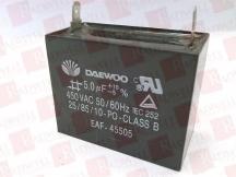DAEWOO EAF-45505