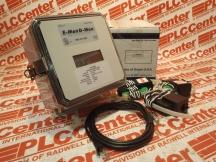 EMON CORP E50-480200-R06KIT