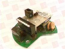 ELECTRO SENSORS 535-031700