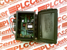METROLOGIC MX001