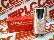 JAMES ELECTRONICS CB-41