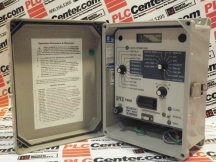 BARRE-RUTH ELECTRONICS INC C1600D16RN-PPL