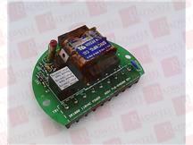 ELECTRO SENSORS 750-040500