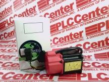 GENERAL ELECTRIC A06B-0113-B077