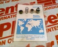 MANNESMANN REXROTH M-SR6KD05-1X