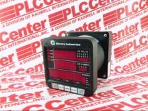 ELECTRO INDUSTRIES DMMS300-2E-V-KA-MW-120-D2-X-MODR