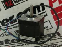 LIN ENGINEERING 4118M-03S