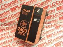 FINCOR 2402E-1049