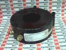 WICC DE-800-01-T