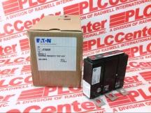 EATON CORPORATION JT3200T