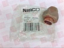 NIBCO 733