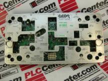 C COR FNT95DN-KB6H1A1
