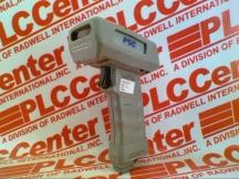 PSC INC 5310IP4343