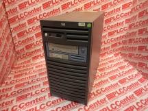 HEWLETT PACKARD COMPUTER A4986A