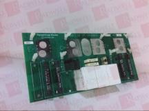 THYSSENKRUPP AG 6300HD3