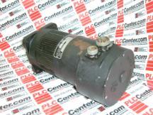 INLAND MOTOR TTR-4501-1001-B-NA-C
