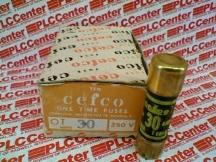 CEFCON OT30-250