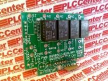 PWB AMERICA INC PWB-B9565EZ-03