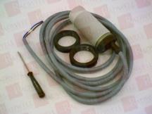 ELECTROMATIC EC3025TBAPL