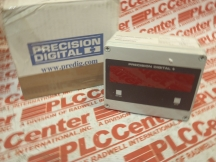 PRECISION DIGITAL PD655-N