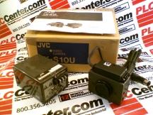 JVC TK-S10U