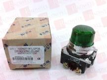 CUTLER HAMMER 10250T-181LGP06