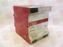 TRACO ELECTRIC TSL-240-124P