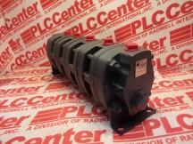 DELTA POWER CO VALVES P21111
